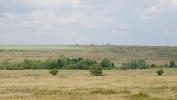 Участок VI - бывший поселок Горный